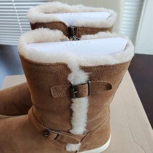 d32d8337338 UGG Shoes | Boots Sparkle | Poshmark